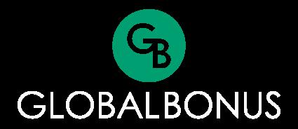 GlobalBonus.it